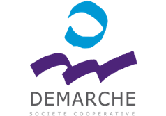 DEMARCHE societe cooperative