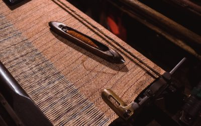 Le véritable coût de nos achats textiles