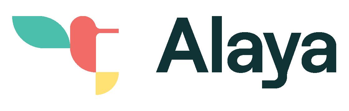 logo_Alaya