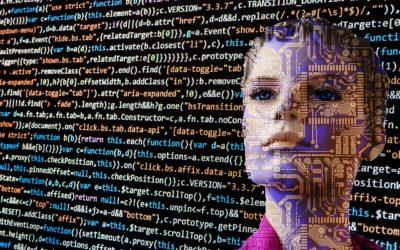 Les algorithmes et nous