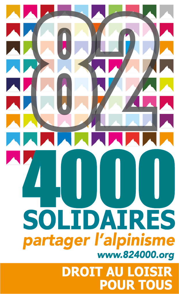 Logo 82-4000 Solidaires